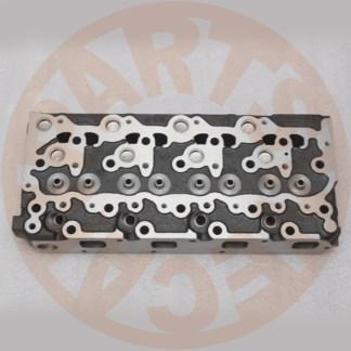 CYLINDER HEAD KUBOTA V2203 ENGINE AFTERMARKET PARTS DIESEL ENGINE PARTS BUY PARTS ONLINE SHOPPING 7