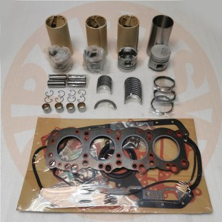 ENGINE REBUILD KIT ISUZU 4FA1 ENGINE AFTERMARKET PARTS DIESEL ENGINE PARTS BUY PARTS ONLINE SHOPPING 8