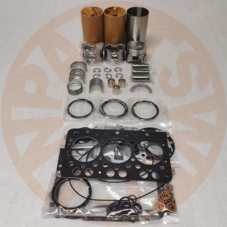 ENGINE REBUILD KIT KUBOTA D782 ENGINE AFTERMARKET PARTS DIESEL ENGINE PARTS BUY PARTS ONLINE SHOPPING 1