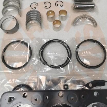 ENGINE REBUILD KIT KUBOTA D782 ENGINE AFTERMARKET PARTS DIESEL ENGINE PARTS BUY PARTS ONLINE SHOPPING 9