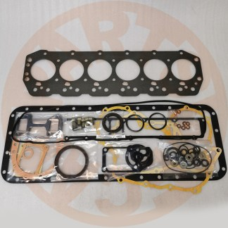 ENGINE OVERHAUL GASKET KIT TOYOTA 11Z ENGINE AFTERMARKET PARTS DIESEL ENGINE PARTS BUY PARTS ONLINE SHOPPING 2