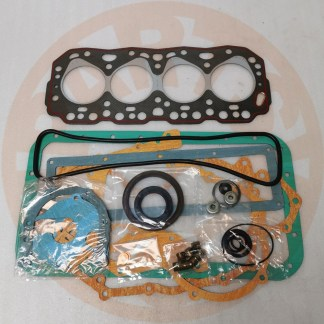 ENGINE OVERHAUL GASKET KIT TOYOTA 2J ENGINE AFTERMARKET PARTS DIESEL ENGINE PARTS BUY PARTS ONLINE SHOPPING 7
