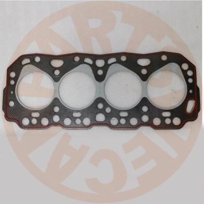 ENGINE OVERHAUL GASKET KIT TOYOTA 2J ENGINE AFTERMARKET PARTS DIESEL ENGINE PARTS BUY PARTS ONLINE SHOPPING 8