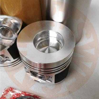 ENGINE REBUILD ENGINE MITSUBISHI K4N DI ENGINE AFTERMARKET PARTS DIESEL ENGINE PARTS BUY PARTS ONLINE SHOPPING 10