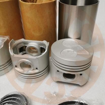 ENGINE REBUILD KIT KUBOTA V2203 IDI ENGINE AFTERMARKET PARTS DIESEL ENGINE PARTS BUY PARTS ONLINE SHOPPING 7