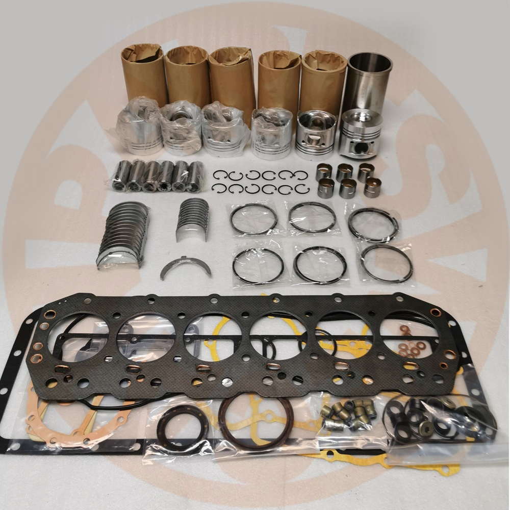 ENGINE REBUILD KIT TOYOTA 11Z ENGINE AFTERMARKET PARTS DIESEL ENGINE PARTS BUY PARTS ONLINE SHOPPING 5