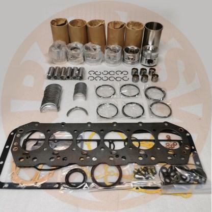 ENGINE REBUILD KIT TOYOTA 11Z ENGINE AFTERMARKET PARTS DIESEL ENGINE PARTS BUY PARTS ONLINE SHOPPING 5