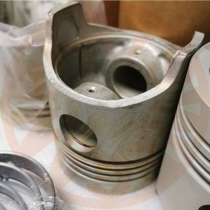 ENGINE REBUILD KIT TOYOTA 2J ENGINE 4 RING AFTERMARKET PARTS DIESEL ENGINE PARTS BUY PARTS ONLINE SHOPPING 5