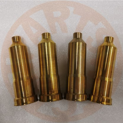 INJECTOR TUBE 4 PCS 8 97602301 1 ISUZU 4HK1 ENGINE AFTERMARKET PARTS DIESEL ENGINE PARTS BUY PARTS ONLINE SHOPPING 6