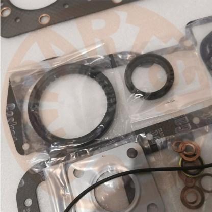 ENGINE OVERHAUL GASKET KIT KUBOTA V1100 ENGINE AFTERMARKET PARTS DIESEL ENGINE PARTS BUY PARTS ONLINE SHOPPING 5