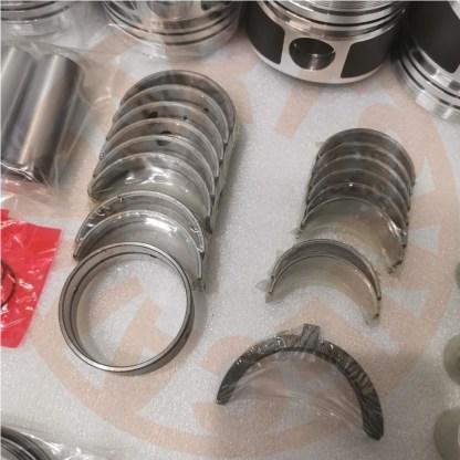 ENGINE REBUILD KIT KUBOTA V1100 ENGINE AFTERMARKET PARTS DIESEL ENGINE PARTS BUY PARTS ONLINE SHOPPING 1