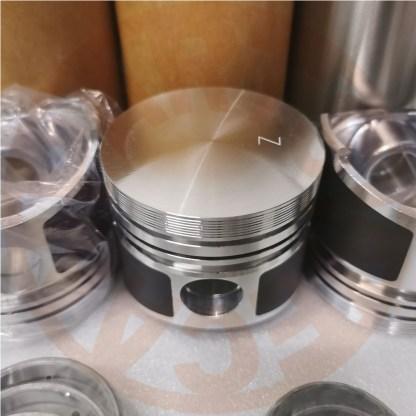 ENGINE REBUILD KIT KUBOTA V1100 ENGINE AFTERMARKET PARTS DIESEL ENGINE PARTS BUY PARTS ONLINE SHOPPING 4
