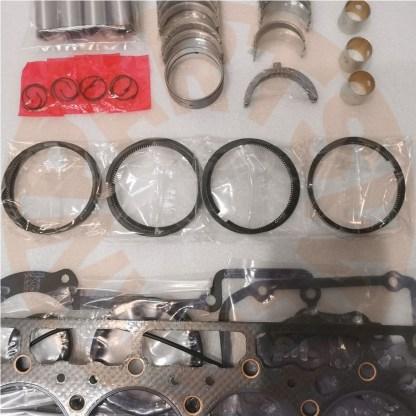 ENGINE REBUILD KIT KUBOTA V1100 ENGINE AFTERMARKET PARTS DIESEL ENGINE PARTS BUY PARTS ONLINE SHOPPING 9
