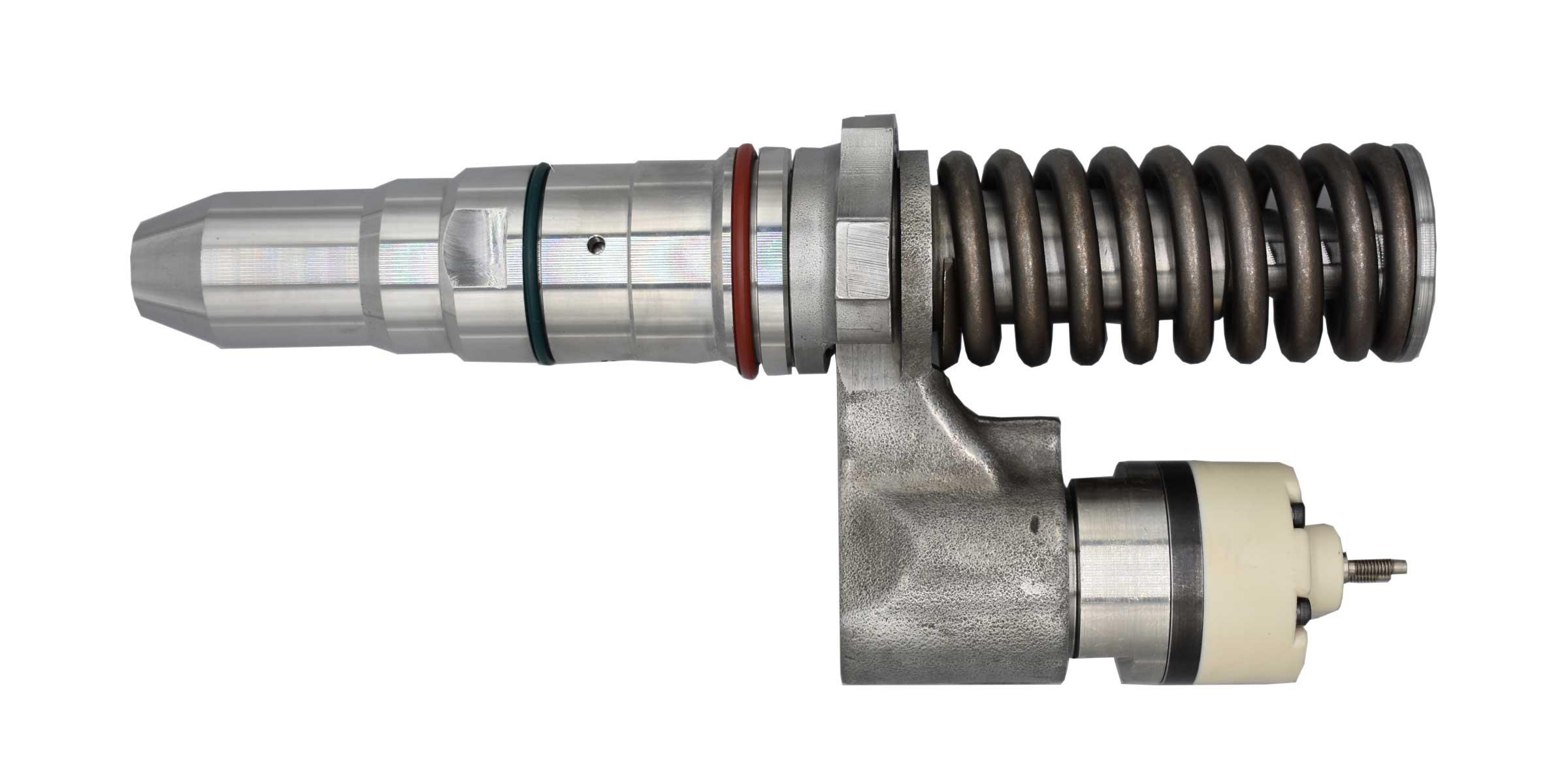 CAT 3500 series EUI fuel injector