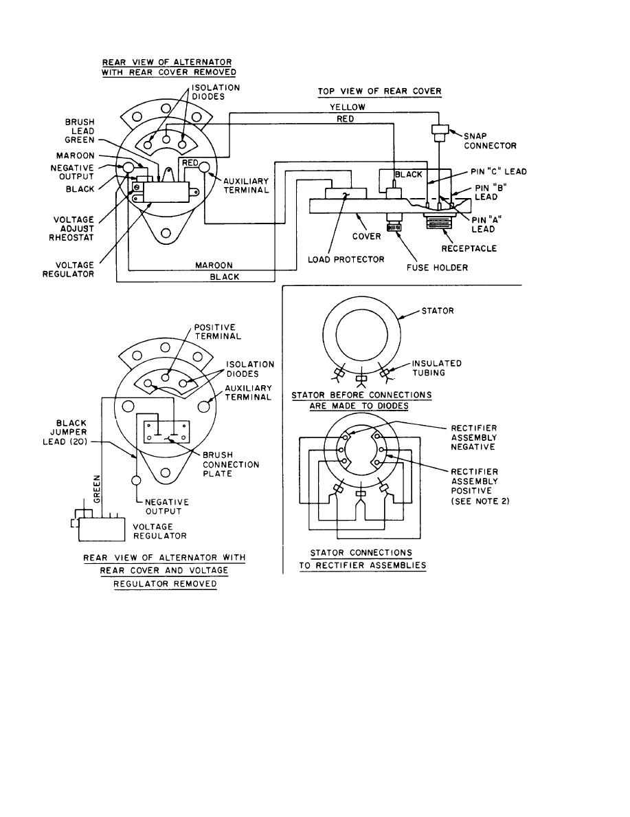 2 Wire Toggle Switch Diagram moreover Gretsch Wiring Diagrams furthermore Wiring 3 Pickup Les Paul likewise 3 Way Toggle Guitar Wiring Diagrams as well 391496086248. on switchcraft 3 way toggle switch