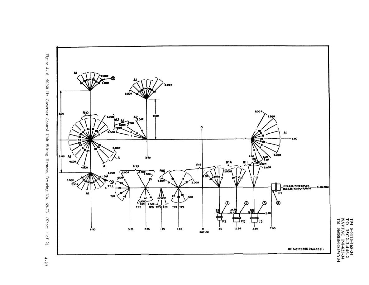 Wire Harness Drawing Parts Wiring Diagram Images