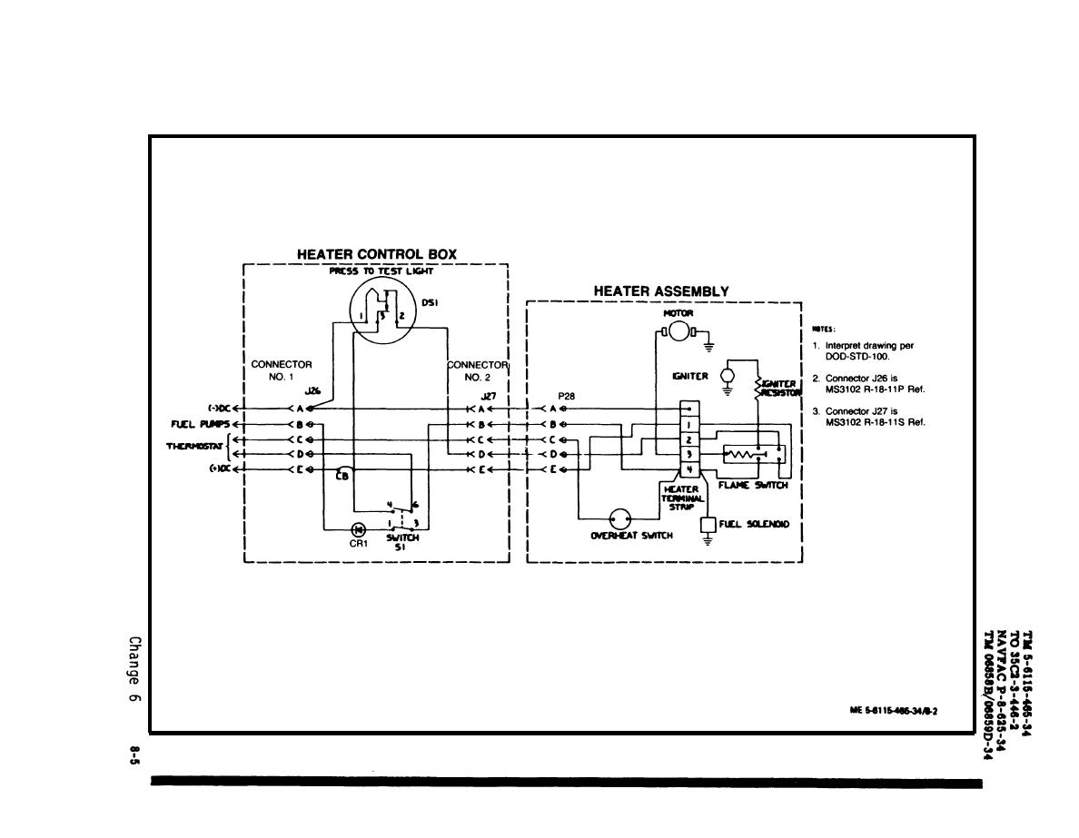Atwood Water Heater 94026 Wiring Diagramwater Interpreting Schematics And Diagrams Diagram On Gc6aa Download Tm 5 6115 465 340351imresize6652c517 9e