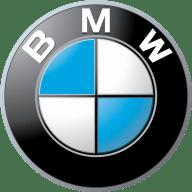 BMW Engine Rebuild