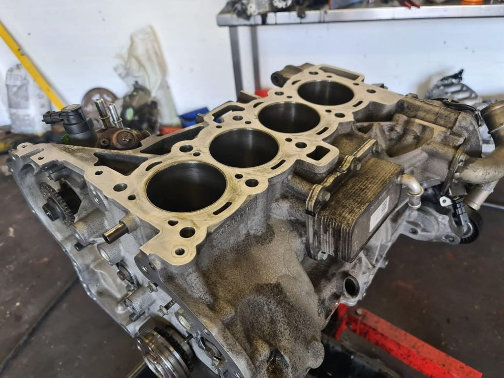204dtd engine