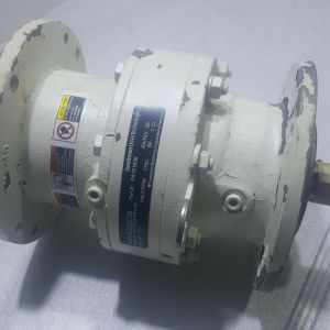 SUMITOMO GEAR SPEED REDUCER INPUT HP 1.61 CNVXS-6105Y-35 PA181638