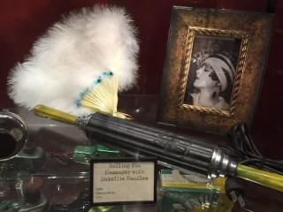 AntiqueVibratorMuseum14