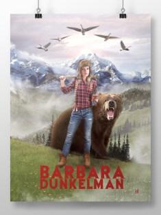 barb-poster