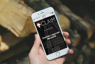 claim-2