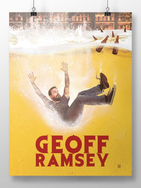 geoff-poster