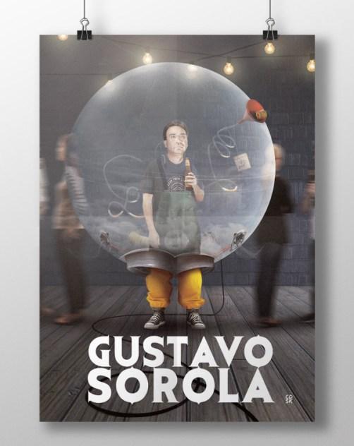 gustavo-poster-cdsk