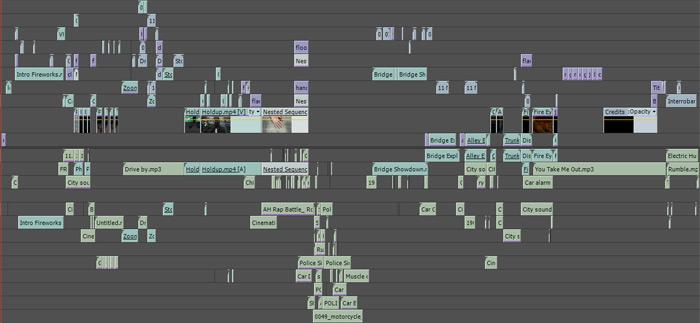 premiere-layers