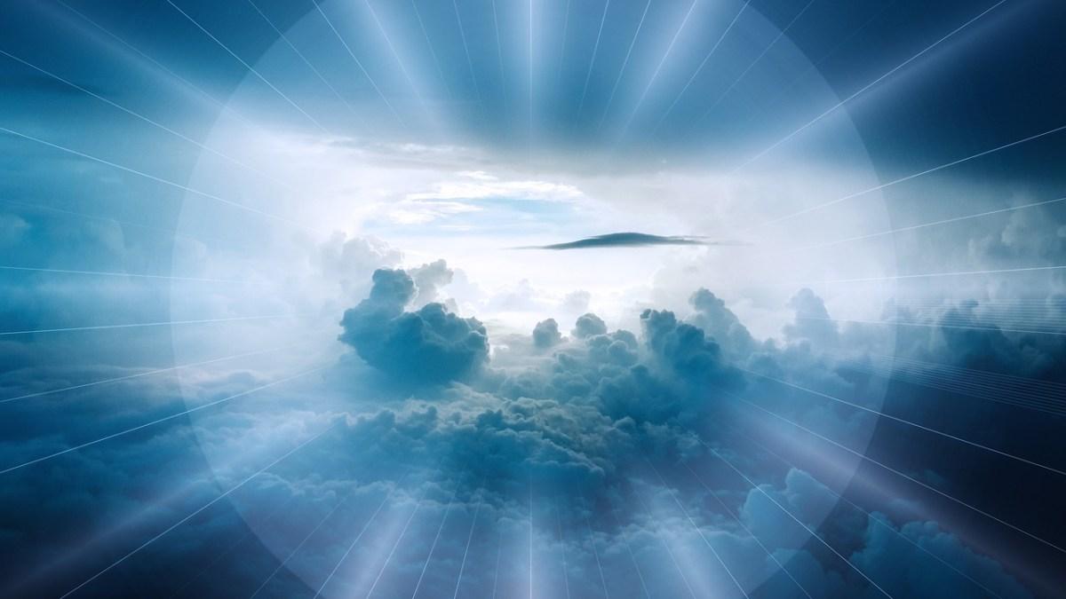 Openb. 22:15 Wie is die honde towenaars, hoereerders, moordenaars, afgodedienaars, en leuenaars?