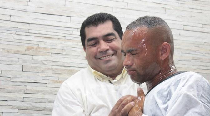 doop 4