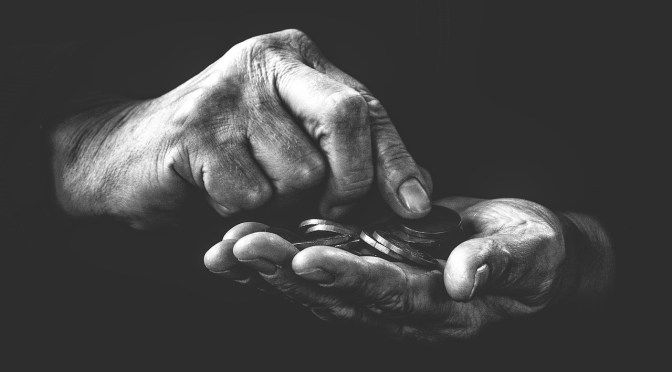 Voorspoed Evangelie 2