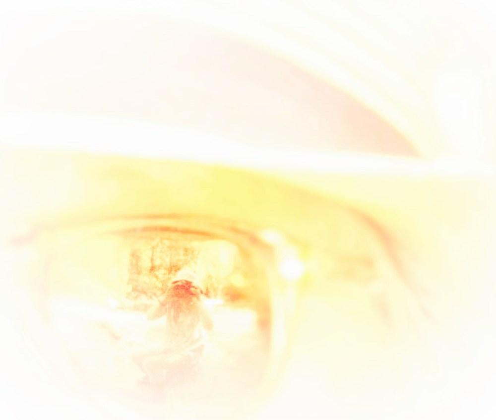 My lover's eye 3