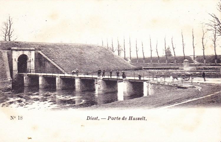 1903HasseltsePoort