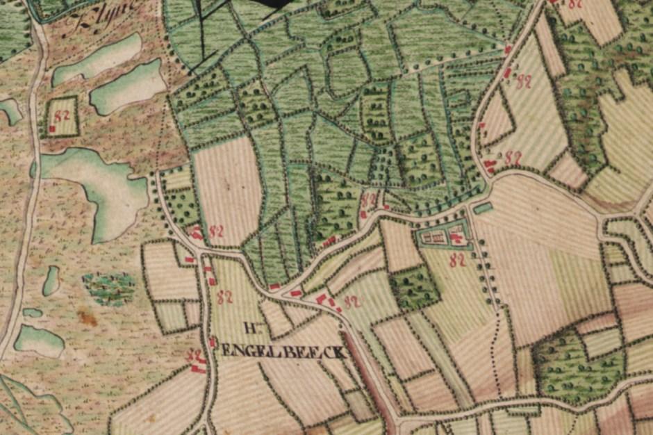 Engelbeek