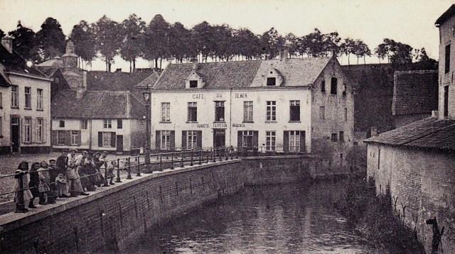 1902dekaai