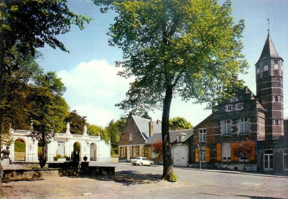 hof-van-nassau