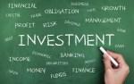 DF Investama : Langkah Baru dalam Mengejar Impian