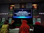 Peluncuran Reksa Dana Berbasis Syariah, Manulife Aset Manajemen Gandeng Masyarakat Ekonomi Syariah