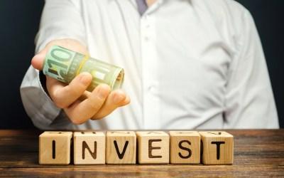 Cara Mengelola Uang THR dengan Berbagai Instrumen Investasi