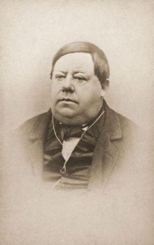 Joseph Groll