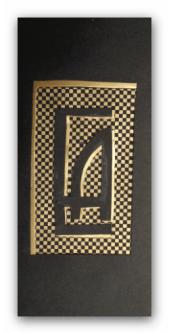 kalligraphie4