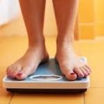 ダイエットせずに減量!? 超簡単に無理なく体重を減らす方法とは