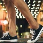 【脚やせ】ダイエットエクササイズで簡単美脚作り!運動初心者でも安心♪