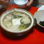 ダイエット鍋を作りました!!【ダイエットを始めました!!】11日目 断食ダイエット回復食 男のクッキング