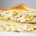 【簡単】ダイエット中でも美味しいものを食べたい!-Egg Cooking-【友加里】