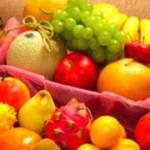 【これならできるかも!】デトックス&2日間フルーツ断食で簡単ダイエット☆ ~3 4日目 断食期編~
