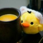 【簡単】バターコーヒーの作り方【ダイエット】