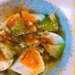 ダイエット飯/飯テロ/簡単料理/自炊女子/簡単おかず